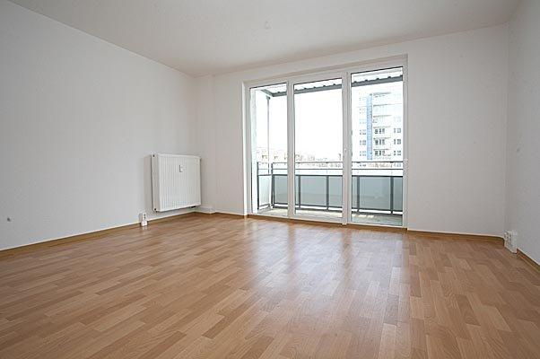 Breiter Weg // Raum 1