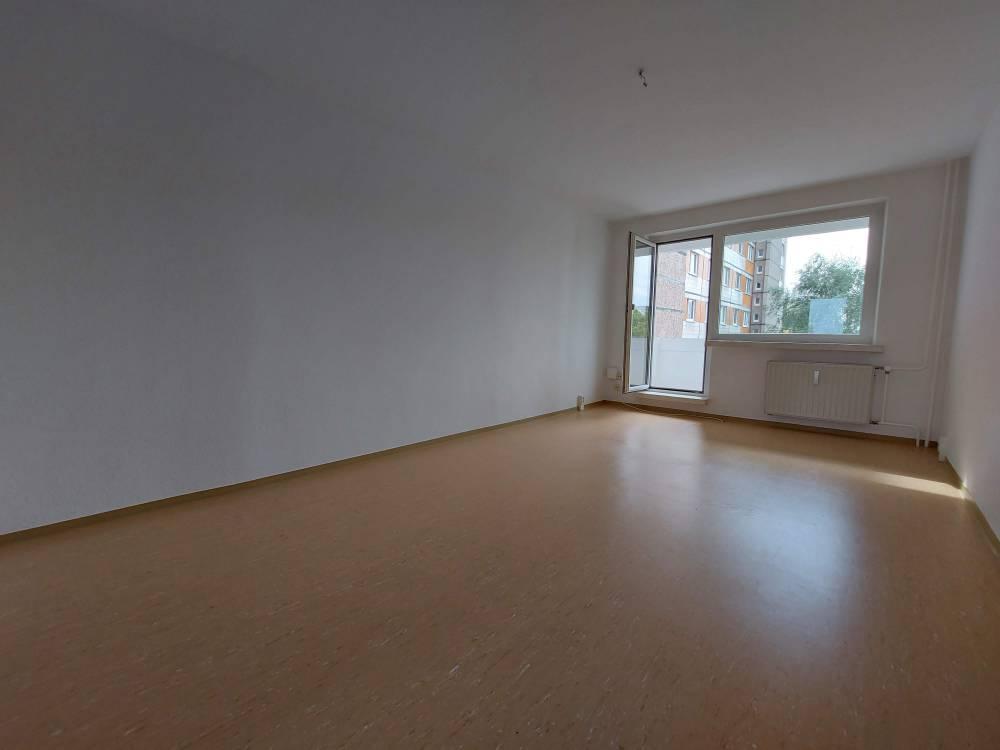 Schrotebogen // Wohnzimmer