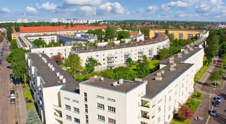 Neue Neustadt