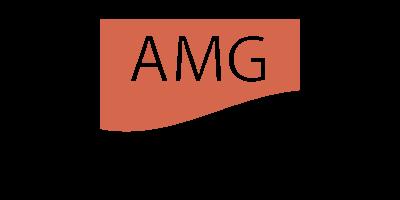 AgrarMarketingGesellschaft Sachsen-Anhalt Logo