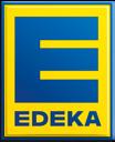 EDEKA Minden Logo