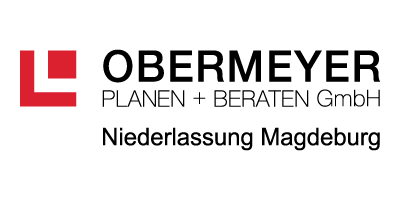 Obermeyer Planen und Beraten GmbH Logo