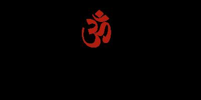 Sivananda Yoga Retreat Physiotherapie Bosse Logo