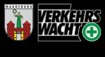 Verkehrswacht Magdeburg