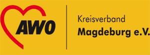 Arbeiterwohlfahrt Magdeburg