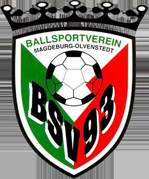 BSV Magdeburg Olvenstedt e.V.
