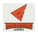 esports Magdeburg