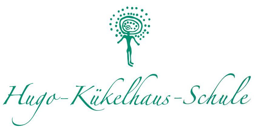Hugo Kükelhaus Schule