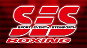 SES Boxing