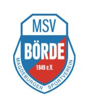MSV Börde e.V.