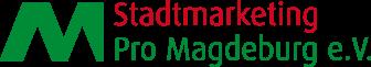 Pro M Stadtmarketing