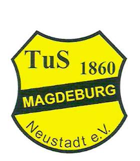TUS Magdeburg Neustadt e.V.